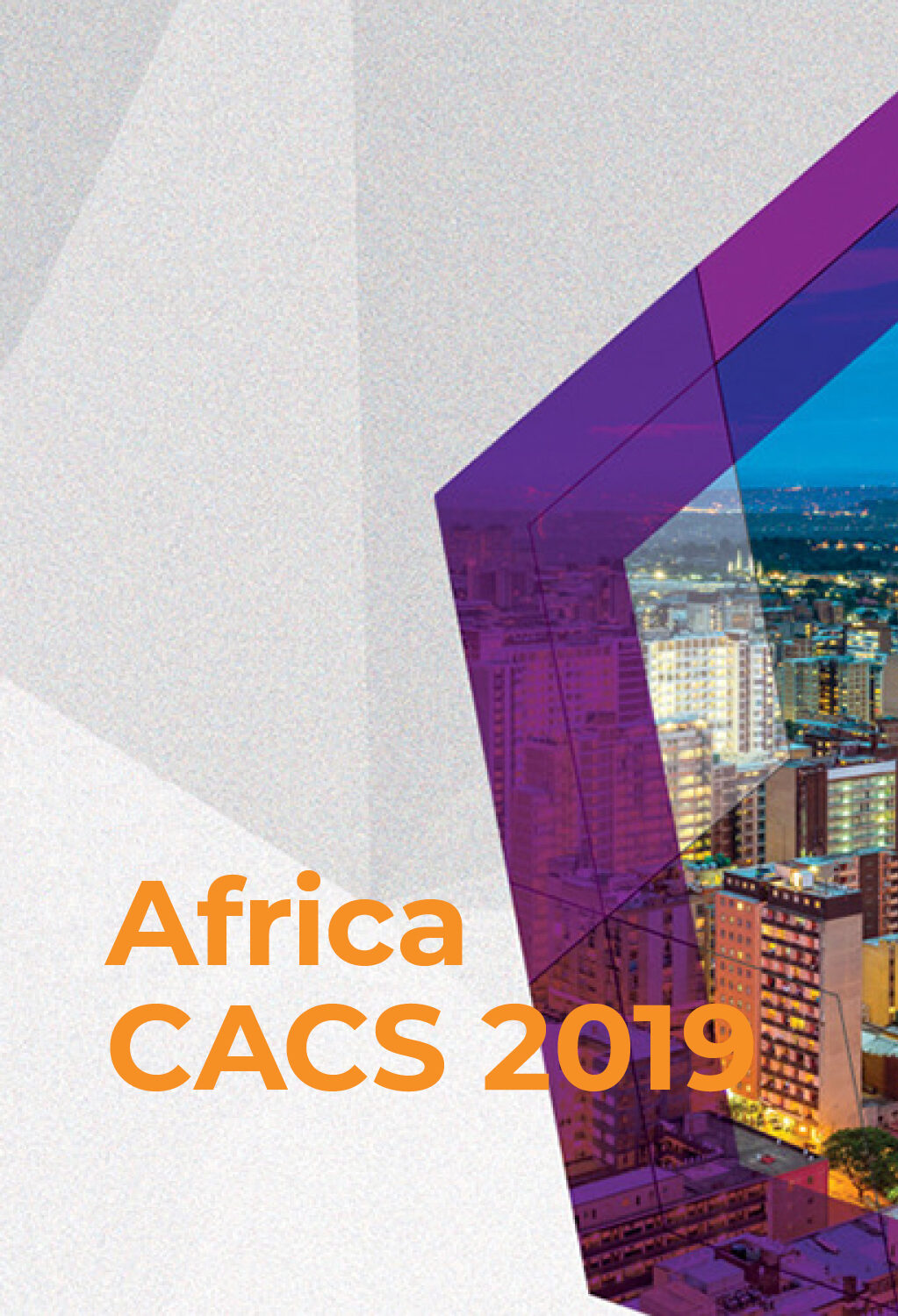 CACS Banner Image