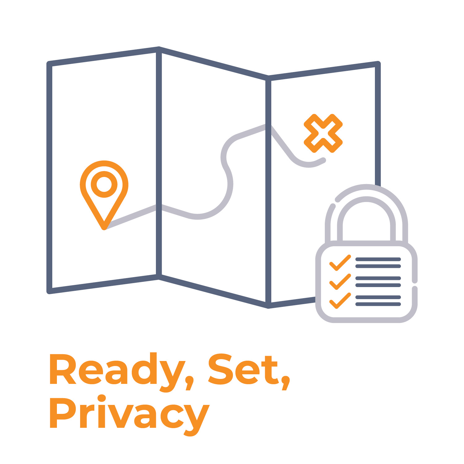 Privacy Map